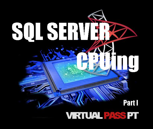 virutal_pass_logo1