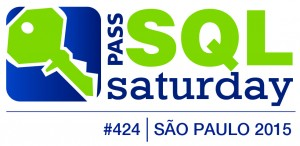 SQL Saturday #424